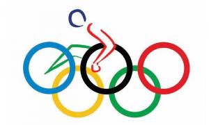 bebe vio: foto parolimpiadi