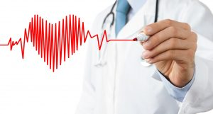 Prezzo Cardiologo Milano