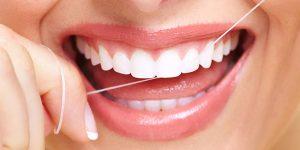 Miglior Dentista Genova