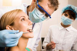 Miglior Dentista Legnano