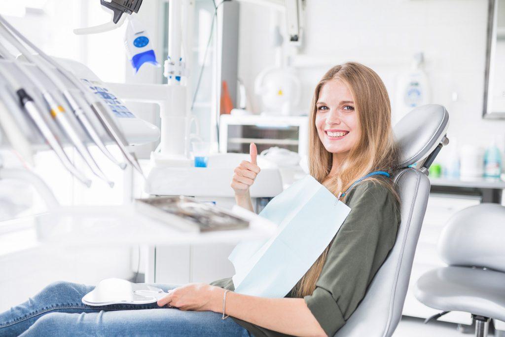 Dentista Per Bambini Legnano