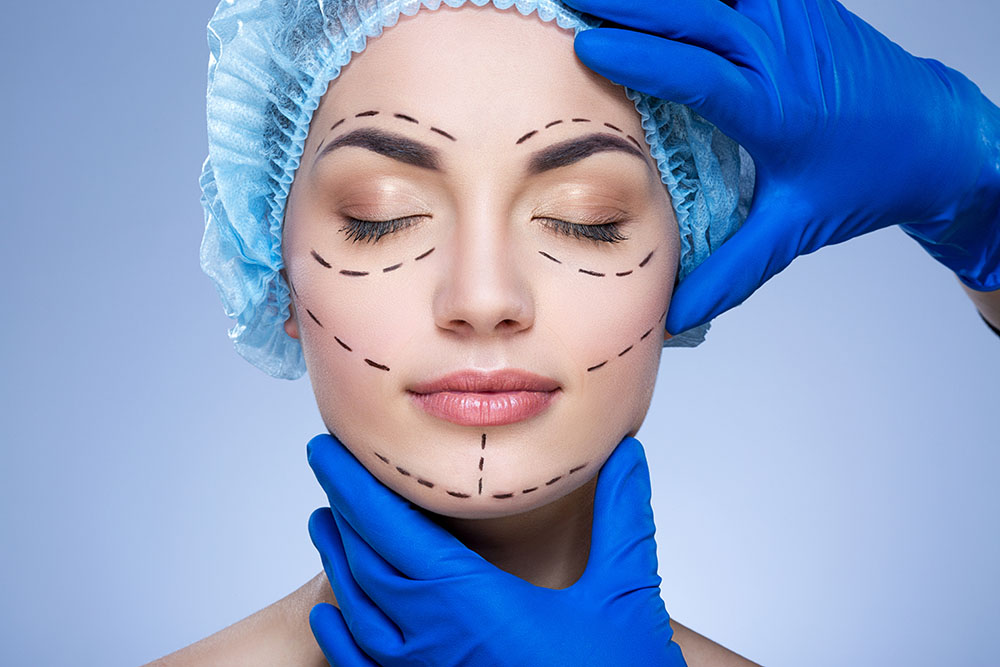 Chirurgo plastico Milano centro